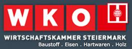 WKO Stmk