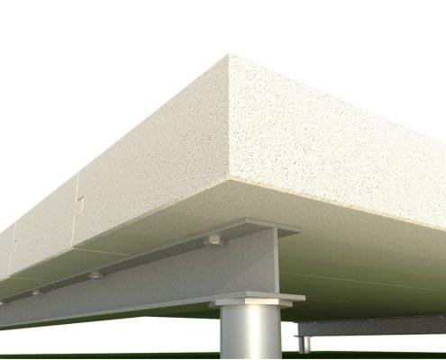 neuco-fertigfundamentplatte